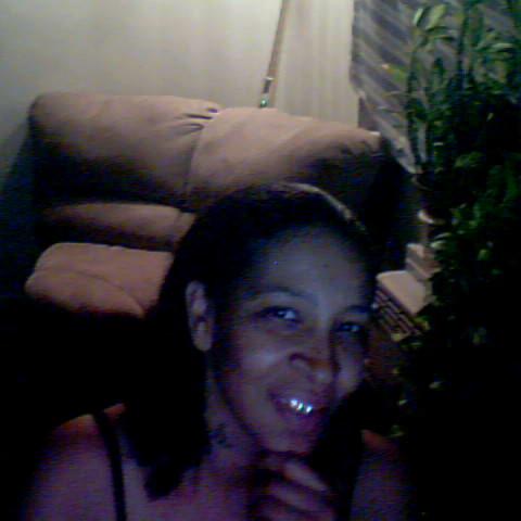 Lashonda Johnson Photo 9