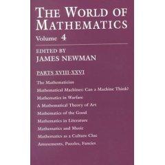 libro di Newman