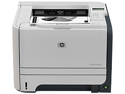 get driver HP LaserJet P2055 with Duplexer 19.5