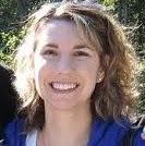 Jessica Hare