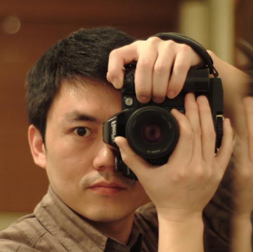 Yi Xu Photo 22