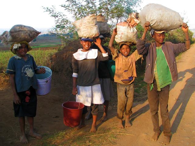 صور من مدغشقر Madagascar 14851250598