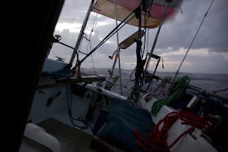 Rodney Bay auf St. Lucia