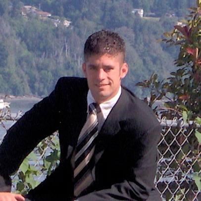 Brandon Renner