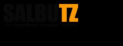 SALBUTZ Community
