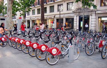 smartcity-sevilla-movilidad-5