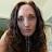 Tonya Ohrel avatar image