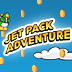 Jet Pack Adventure cheats