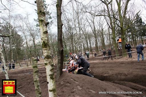 Motorcross circuit Duivenbos overloon 17-03-2013 (186).JPG