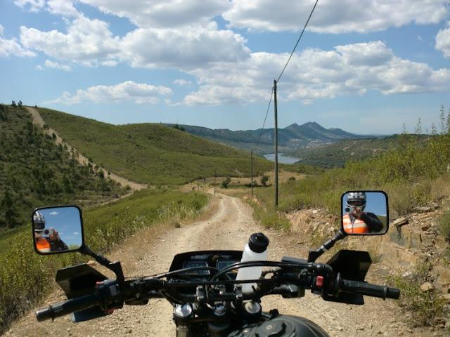 Equipamento motard no LIDL!! - Página 2 CIMG3205