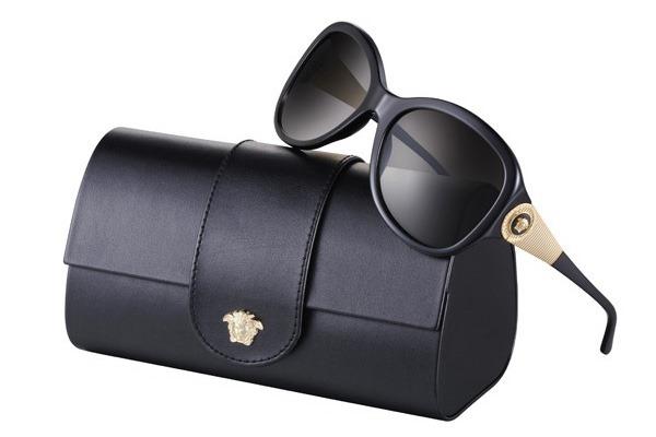 Versace_Crystal_Medusa_sunglasse