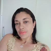 Foto de perfil de Angelita Antonechen