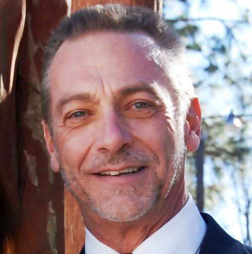 Ken Bumgarner