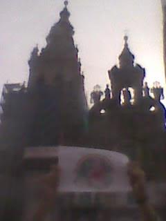 Santiago0060