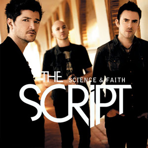 The Script If You Ever Come Back Lyrics   The Script    If You Ever Come Back   The Script 2013