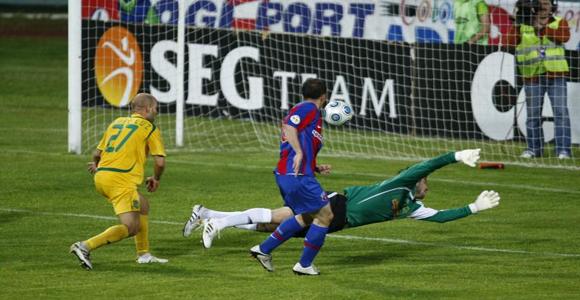 FC. Steaua Bucuresti. - Page 3 Steaua-Vaslui-live-video-online-19-03-2011