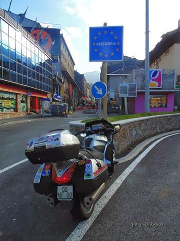 passeando - Passeando pelos Balcãs... rumo à Roménia! - Página 12 DSC00989