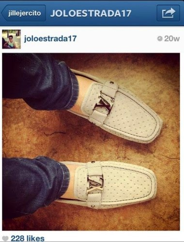 jolo_lv_montecarlo_loafers