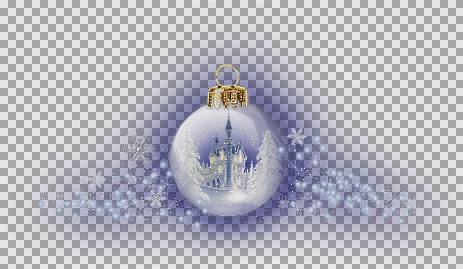snowbulb2~v.jpg