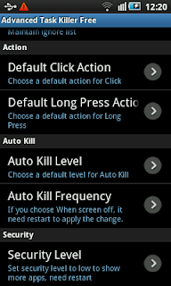 Best_Apps_For_Android_Advanced_Task_Killer_Screenshot3