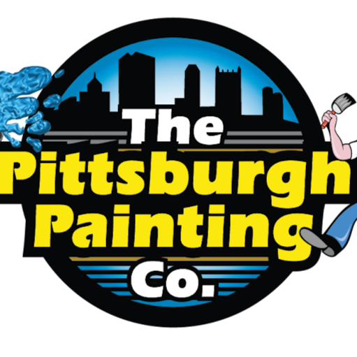 THE PITTSBURGH PAINTING CO Google - The pittsburgh painting co