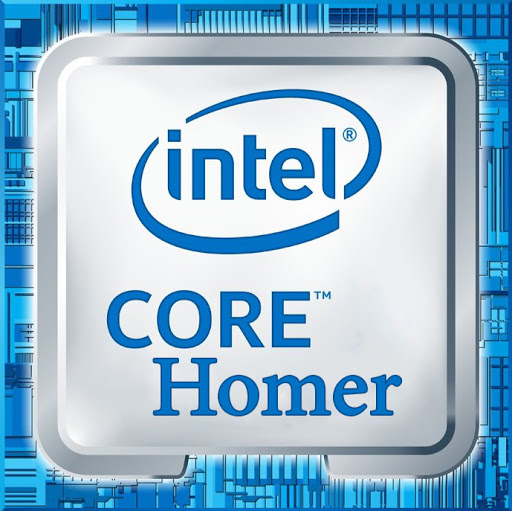 homer59800