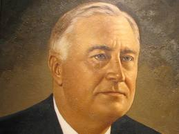 Analyze the responses of Franklin D. Roosevelt's administration to the problems of the Great Depression?