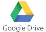 123ContactForm Google Drive Integration