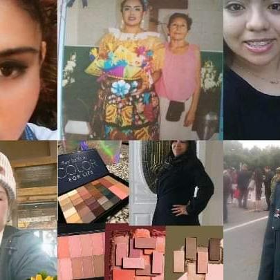 Luz Vasquez review