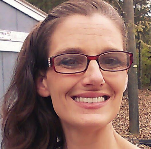 Tara Ferguson