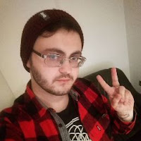 Dāniels Bērziņš's avatar