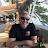 Tony Busko avatar image