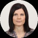 Tanja Štamec