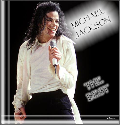 Cartõezinhos Michael :) - Página 12 395
