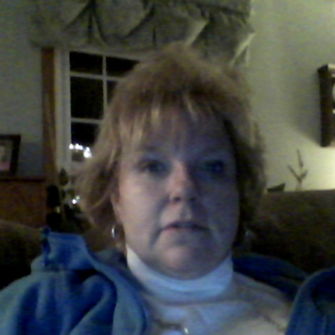 Kathryn Theiler