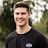 Steven Worsley avatar image