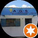 Aljoci Santos