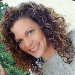 Kathleen Summers Photo 11