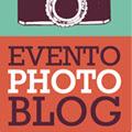 Premio mejor fotografía en el Evento Photo Blog. Marzo 2013