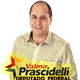 Web Site do Prascidelli