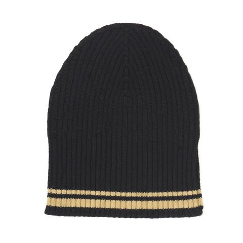 hat-9.jpg