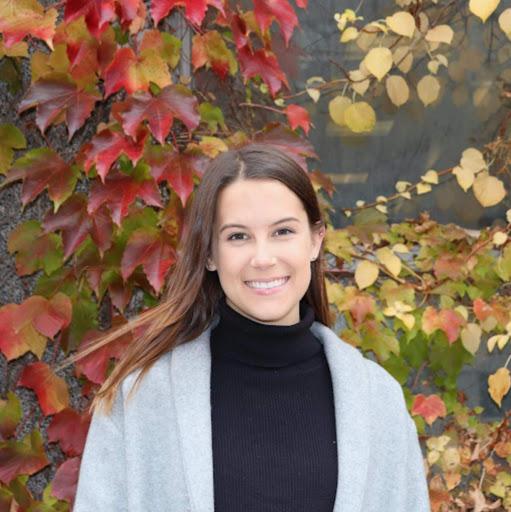 Katie Bohn Photo 12