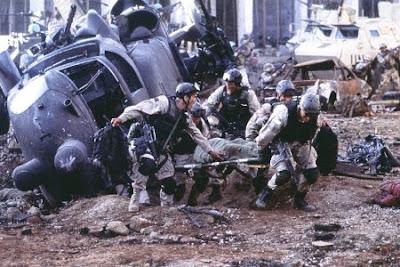 24/07/11 El Rescate del Black Hawk - Partida abierta - La Granja Airsoft  Ablack-album