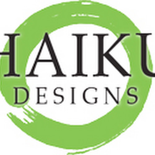 Haiku Designs Profile Photo