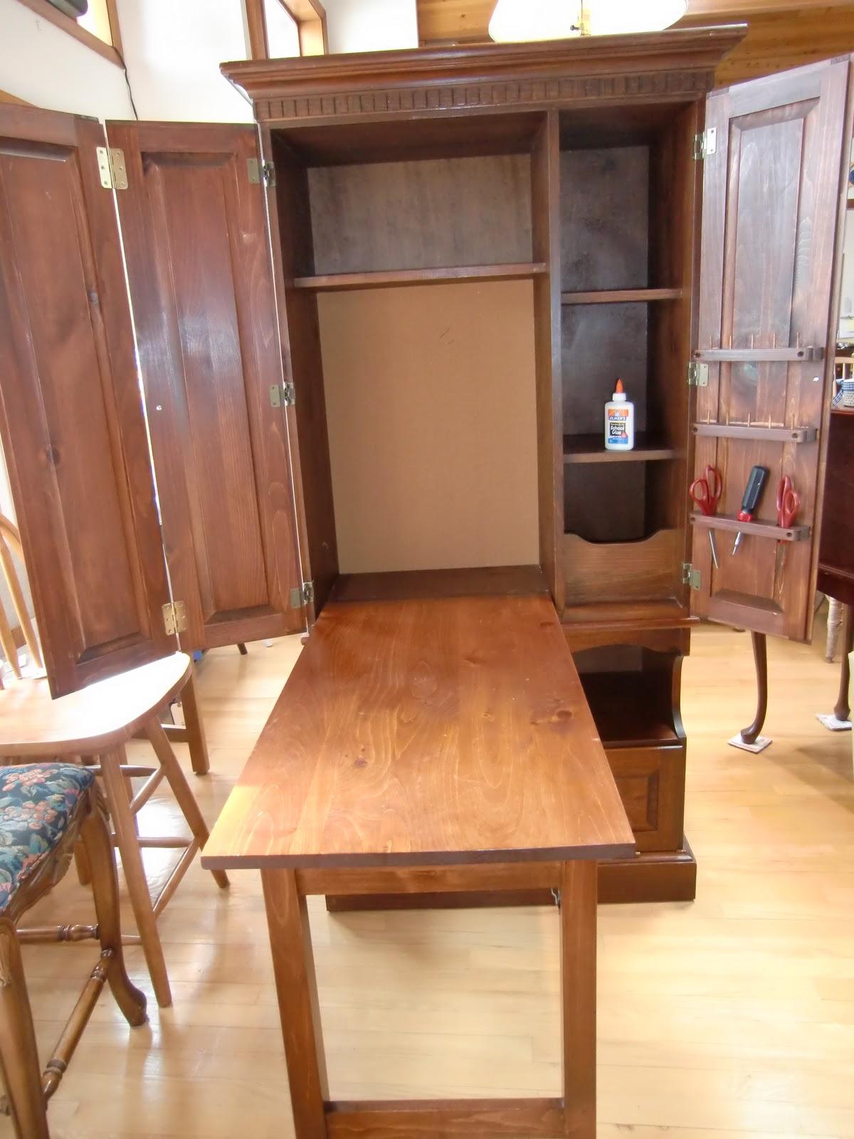 Upscale Furniture Resales
