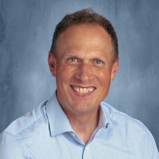 Dan Bohlman