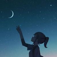 Zainab sAz's avatar
