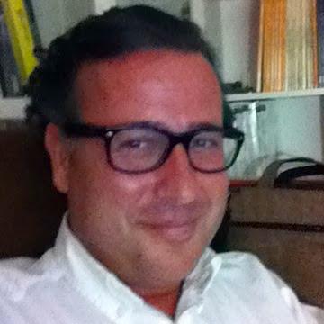 Opinión sobre Campus Training de Ignacio Concheiro