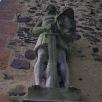 liviu marinel's avatar