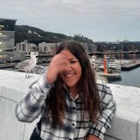 ino Sp's avatar